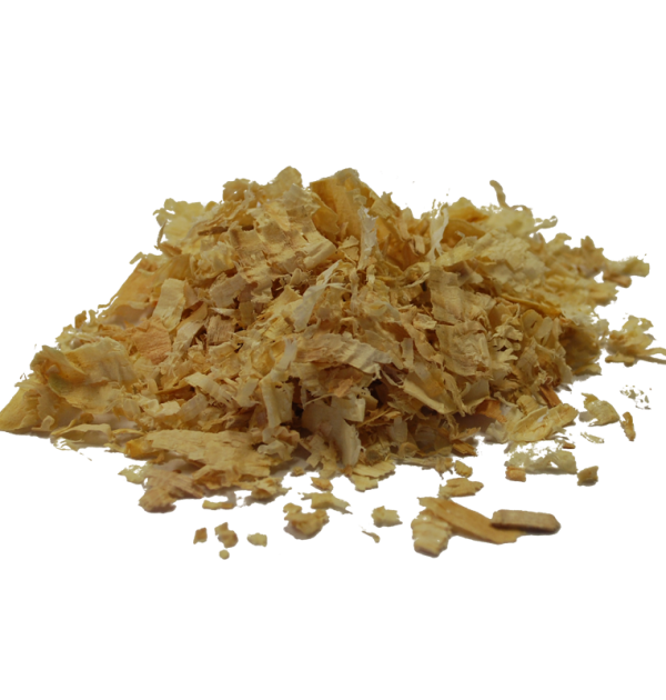 Kiln Dried Shavings